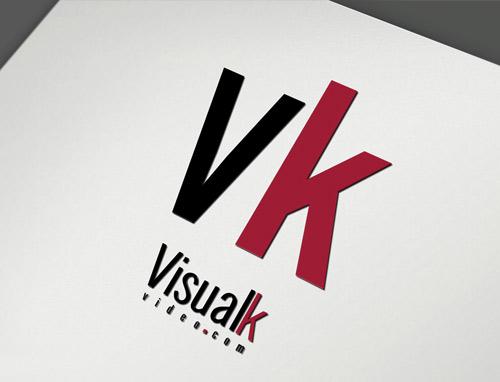 VisualK Video