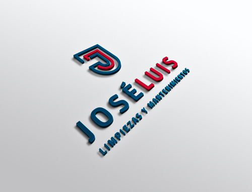 Limpiezas José Luis