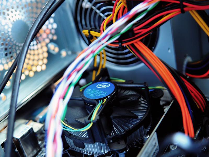servicio-tecnico-informatico-carballo-coruña-caremer-computerstore